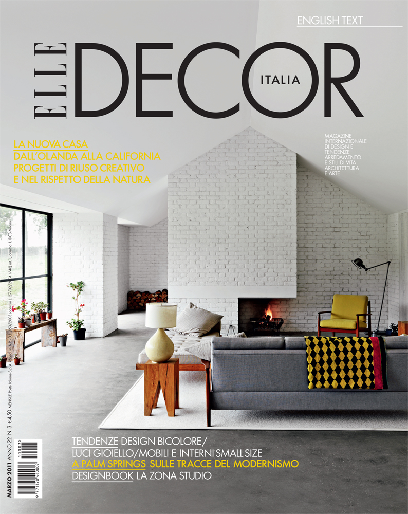 CoverEstero_ElleDecor_033